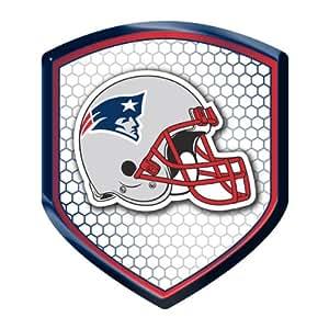 New England Patriots Golf Shoes