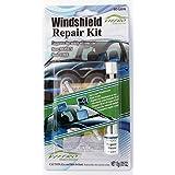 Windshield Repair Kit DIY by VIITRO Innovations