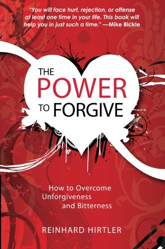 Download The Power to Forgive ebook