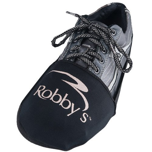 Robby's Premium Bowling Shoe Slider by Bowlerstore Products