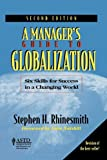 A ManagerãS Guide to Globalization, Stephen H. Rhinesmith, 0071735984