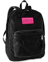 JanSport Super FX Series Backpacks