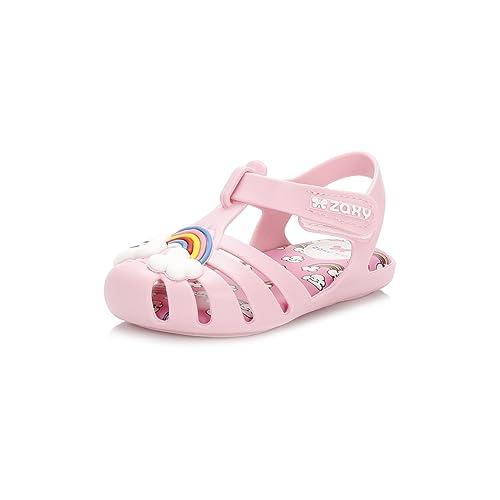 Zapatos Roses Zaxy Infantiles 8qysbb1dTh