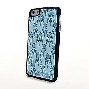 iPhone 6 Case,2015 New Design Dream Catcher Light Case fit for Vivid Cute Apple iPhone 6 Case 4.7 Inch