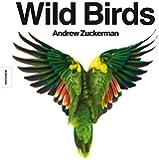 Wild Birds. Ein Foto-Bildband zu Vögel