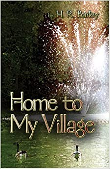 Book Home to My Village