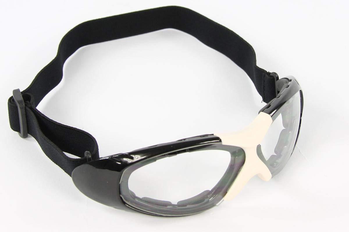 TC Tech Snowboardbrille, Skibrille
