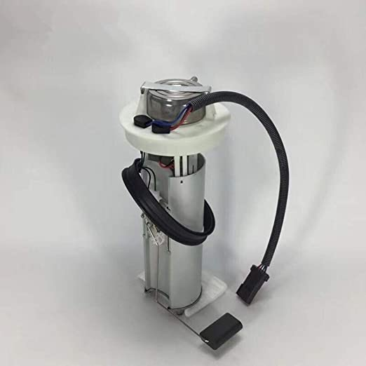 Electric Fuel Pump Module Assembly for Jeep Wrangler TJ 2003-2004 2.4L 4.0L