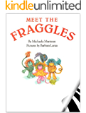 Meet the Fraggles