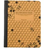 Decomposition Book: Honeycomb