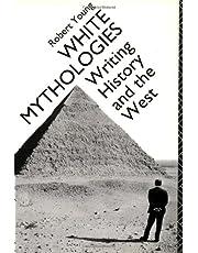 White Mythologies
