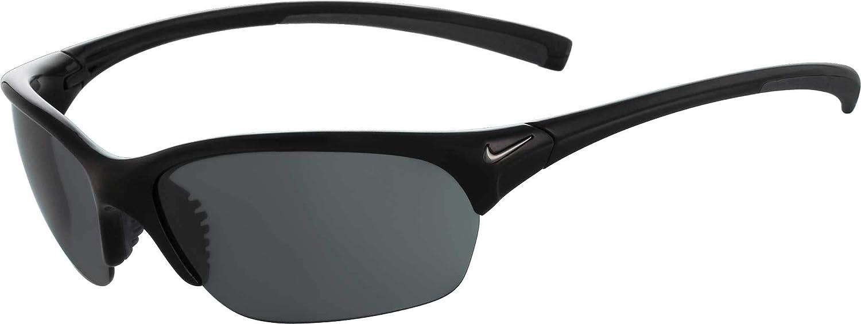 Nike Skylon EXP2 - Gafas de Sol polarizadas para Hombre ...