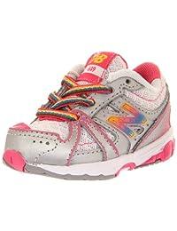 New Balance KJ689 W Running Shoe