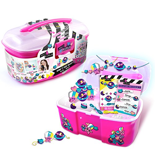 Style 4 Ever OFG 113 Eraser Case, Assorted by Style 4 Ever (Image #1)