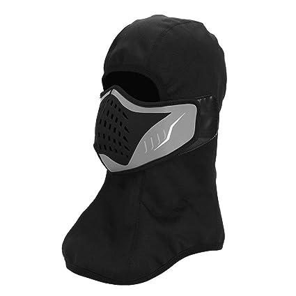 Amazon.com  T-best Balaclava Face Mask a67cc2b4f