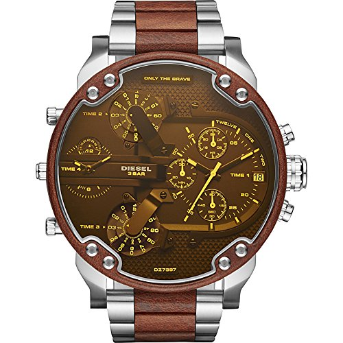 diesel-watches-mr-daddy-20-watch