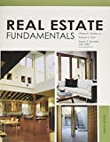 img - for Real Estate Fundamentals book / textbook / text book