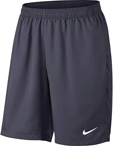 Nike Men's Nkct Dry Shorts: Amazon.co.uk: Clothing