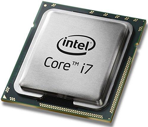 Intel Core i7-4790 Haswell Processor 3.6GHz 8MB LGA 1150 CPU; OEM (Renewed) (Intel Processor I7 4th Generation)