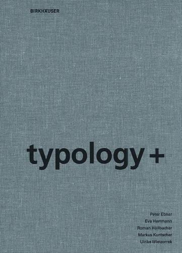 (typology+)