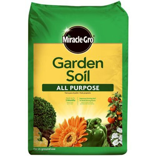miracle-gro-70551430-all-purpose-garden-soil-1-cf-currently-ships-to-select-northeastern-midwestern-