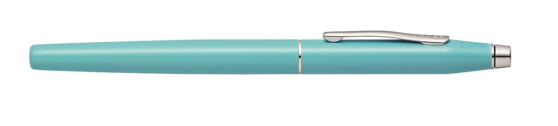 Classic Century Century Century Koralle Perlglanzlack Tintenroller B07NXY159W | Spielzeugwelt, fröhlicher Ozean  | Günstige Preise  | Wir haben von unseren Kunden Lob erhalten.  4966dc