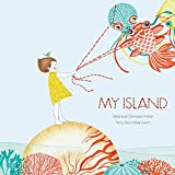 Image of My Island