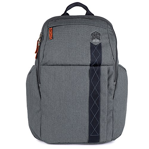 stm-kings-backpack-for-laptop-tablet-up-to-15-tornado-grey-stm-111-149p-20