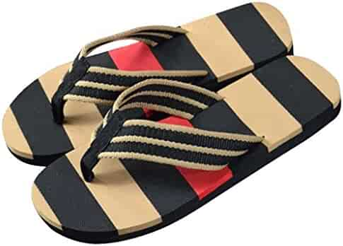 c7ce2ab98 Shopping 9.5 - Sandals - Shoes - Men - Clothing