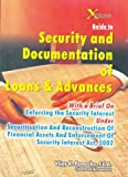 Guide to Security & Documentation of Loans & Advances