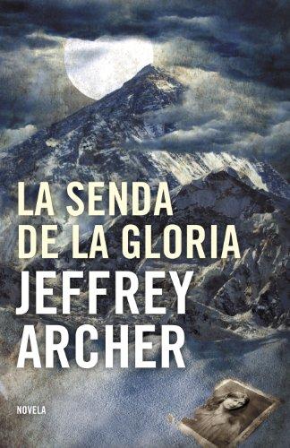 Objetivo Everest (Spanish Edition)