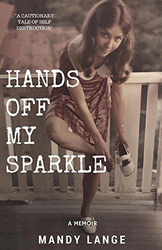 Hands off my Sparkle: A tale of self destruction