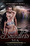 Boundless Sea (Sacred Breath Book 3)