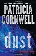 Dust (A Scarpetta Novel)