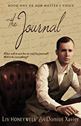 The Journal (Her Master's Voice Book 1)