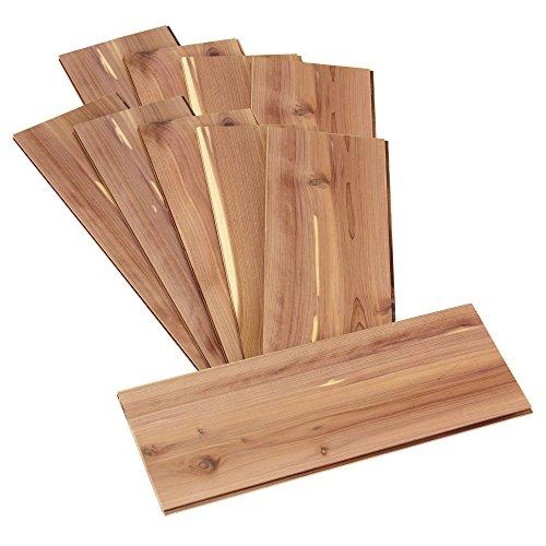 Beau Wood Plank