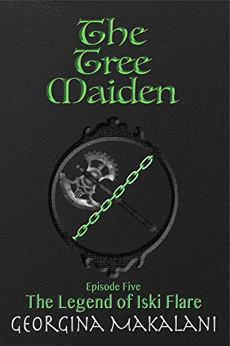 Download for free The Tree Maiden