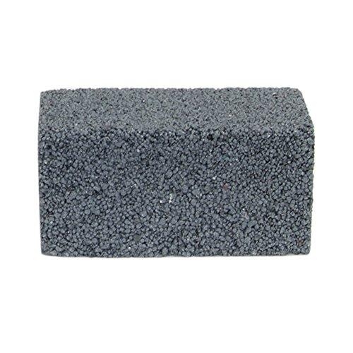norton-c80-r-crystolon-plain-floor-rubbing-brick-with-wooden-wedges-silicon-carbide-4-length-x-2-wid