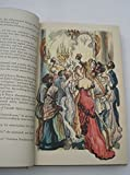Anna Karenina Vol. II Only