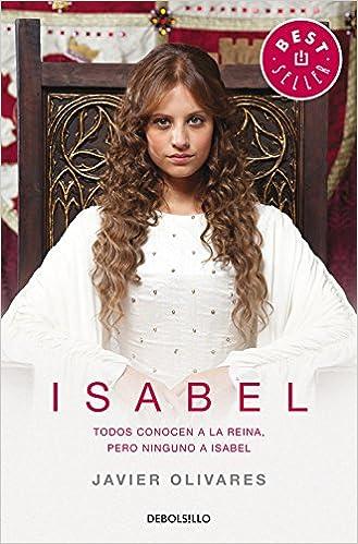 Isabel: Todos conocen a la reina, pero ninguno a Isabel Best ...