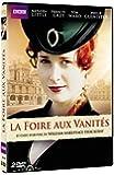 La Foire aux Vanités (Vanity Fair) en VOST