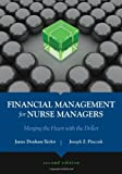 Financial Management for Nurse Managers 2nd Edition