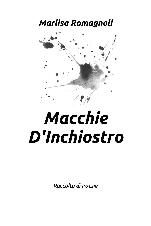 Poesie (Italian Edition)
