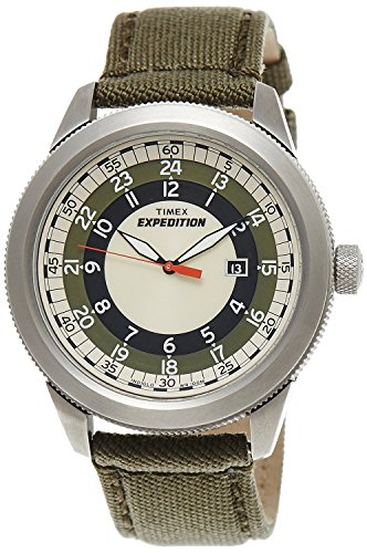 Timex-Expedition-Analog-Multi-Color-Dial-Mens-Watch-T49822
