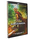 Thor: Ragnarok, Comedy, Action, Fantasy (DVD, 2018), US Version