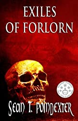 Exiles of Forlorn