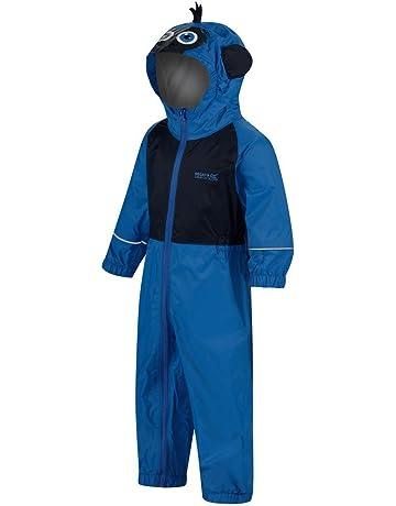 e58f4c4115f8 Boys  Snowsuits  Amazon.co.uk