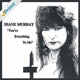 Amazon.com: Foolish Pride: Diane Murray: MP3 Downloads