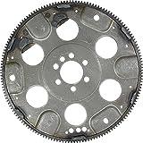 Allstar Performance ALL26836 153T Standard External Balance Flexplate for Small Block Chevy