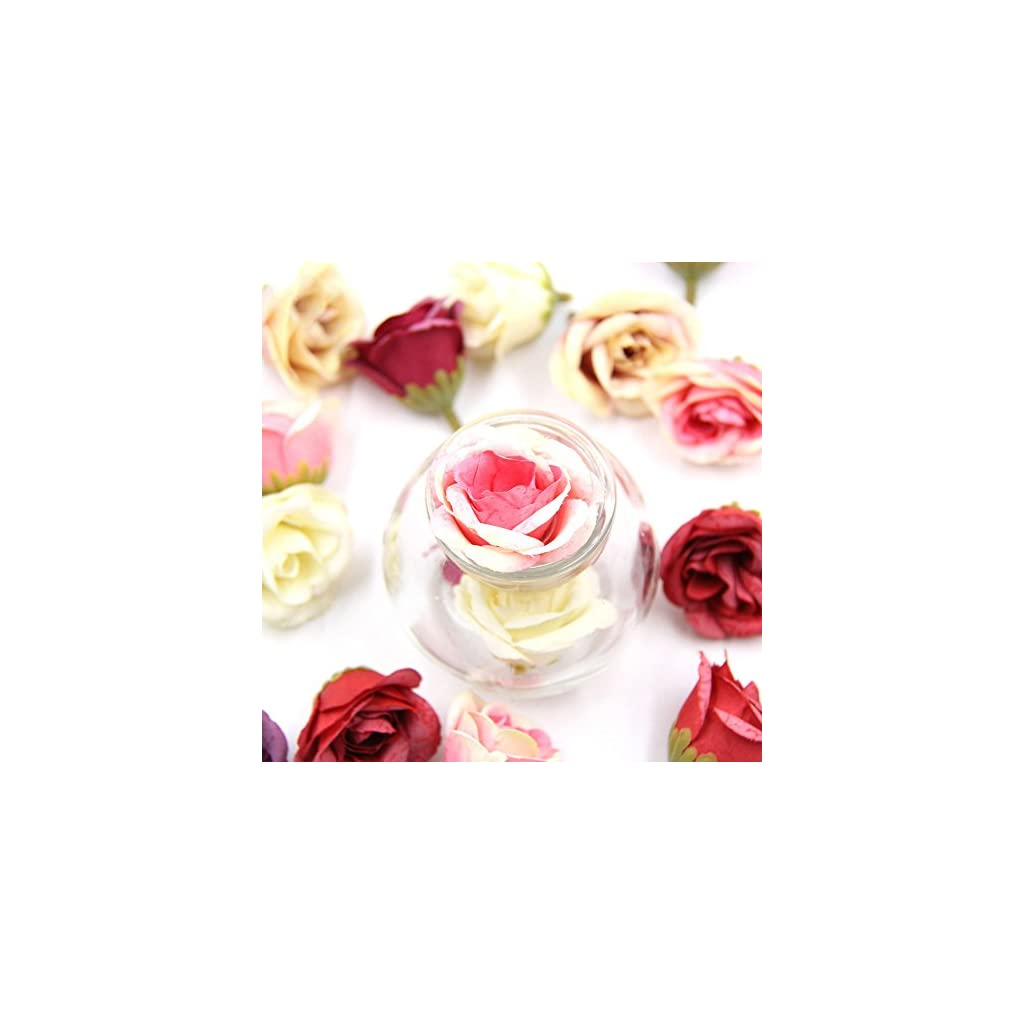 Artificial-Flowers-Fake-Flower-Heads-Rose-Silk-Flowers-Tea-Rose-Heads-DIY-Wreath-Festival-Home-Decor-Gift-Box-Scrapbooking-Wedding-Party-Decoration-Fake-Flowers-30PCS